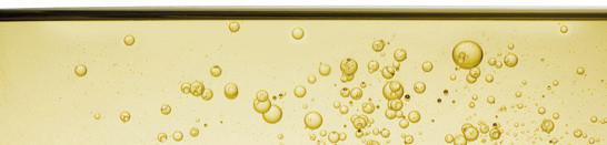 Kaltgepresste Öle für eine gesunde Ernährung