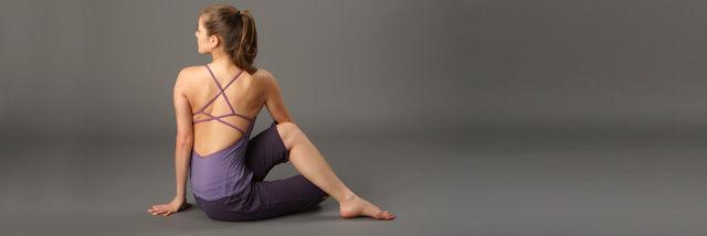 yogatherapi