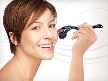 Derma-Roller
