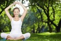 Gesundheitsakademie - Yoga