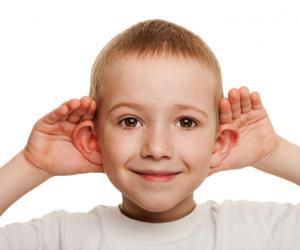 Was hilft gegen abstehende Ohren?