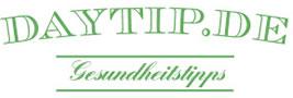 DayTip-Gesundheitsblog